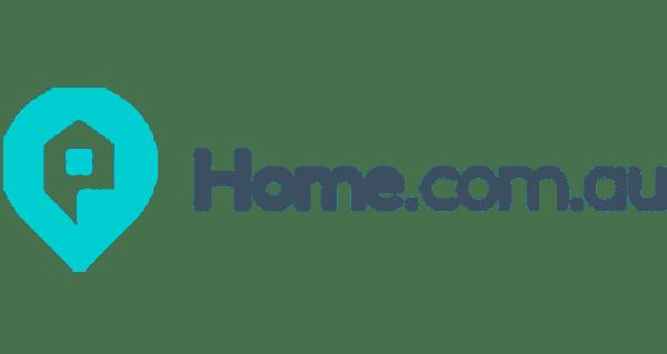 HomeRE logo