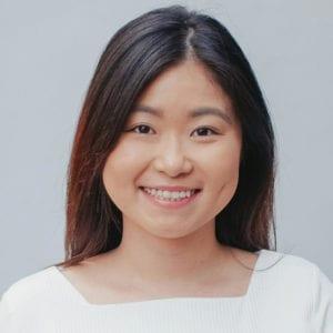 Member - Yuogang Chung
